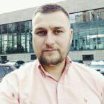 Егор Косуха
