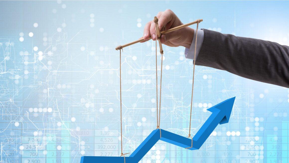 Международные рейтинги: методы манипуляции или реальные показатели?