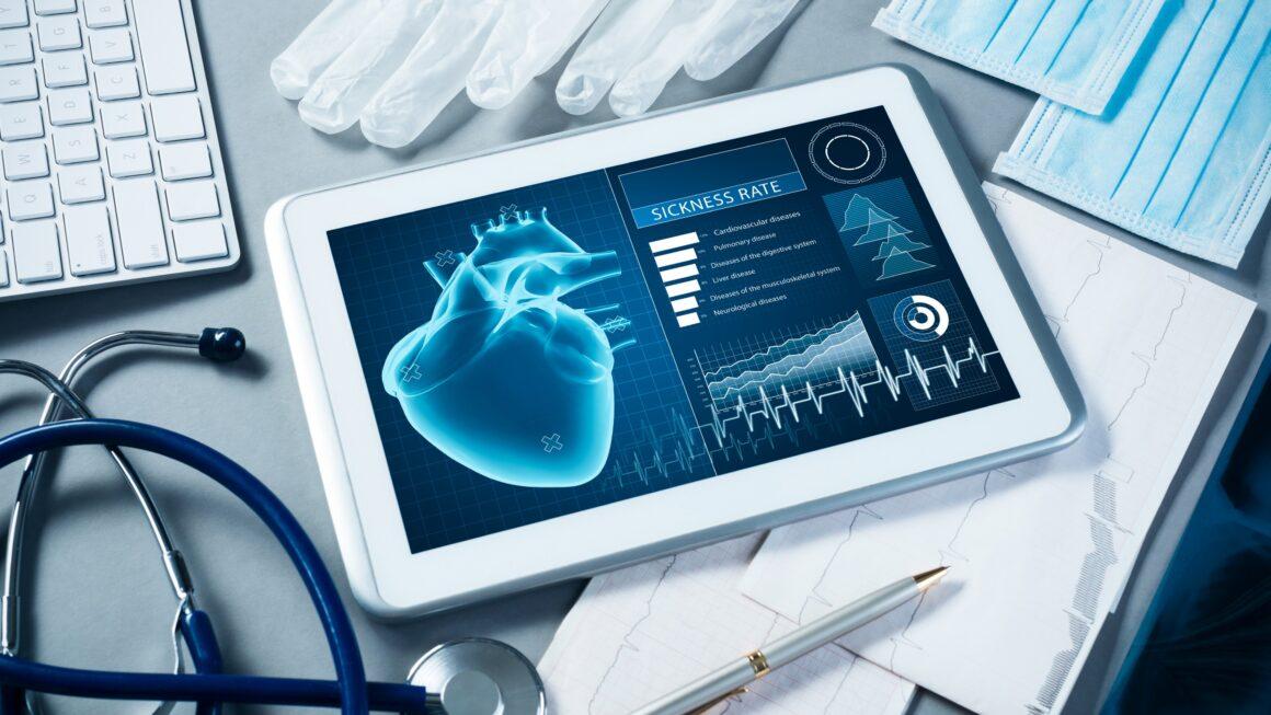 Новий етап реформи медицини – чого нам очікувати.
